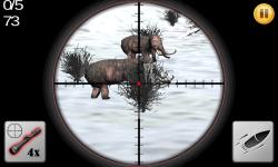 Ice Hunt 3D screenshot 5/6