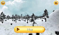 Ice Hunt 3D screenshot 6/6