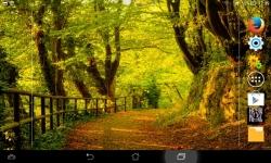 Amazing Countryside Live screenshot 2/6