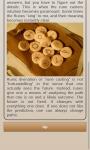 My Runes Guide screenshot 2/4