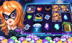 Cute Slots screenshot 4/4