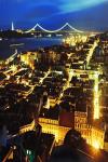 Lisbon screenshot 2/5