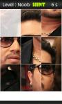 Mika Singh Jigsaw Puzzle screenshot 4/5
