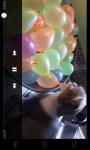 Top Video Downloader screenshot 2/3