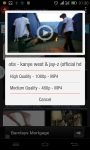 Top Video Downloader screenshot 3/3