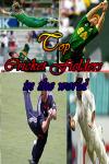 Top Cricket Fielders in the world screenshot 1/3