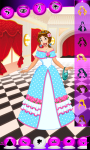Princess Dress Up Games Free screenshot 4/6