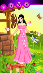 Princess Dress Up Games Free screenshot 6/6