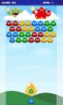 Match The Bird screenshot 1/6