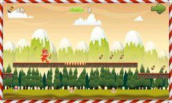 Dragon Fly And Run screenshot 3/4