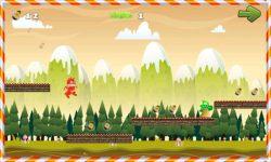 Dragon Fly And Run screenshot 4/4