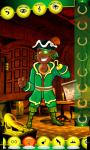 Pirate Dress Up Games screenshot 4/6