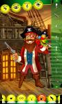 Pirate Dress Up Games screenshot 5/6