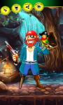 Pirate Dress Up Games screenshot 6/6