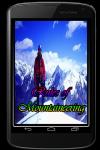 Rules of Mountaineering screenshot 1/3