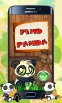 Find a Panda screenshot 1/4