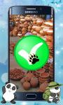 Find a Panda screenshot 2/4