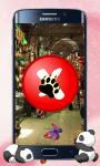 Find a Panda screenshot 3/4