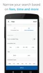 Practo - Your Health App screenshot 3/6