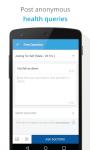 Practo - Your Health App screenshot 4/6
