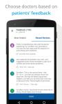 Practo - Your Health App screenshot 6/6
