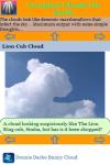 Creepiest Clouds On Earth screenshot 3/3