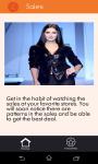 Fashion advice for Women screenshot 5/5