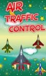 Air Traffic Control Free screenshot 1/1