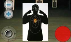 Guns mod screenshot 3/3