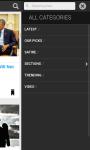 The Duran News and Media screenshot 2/6