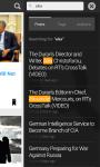 The Duran News and Media screenshot 3/6