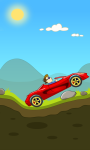 Kids Turbo Fun Car Game screenshot 3/3