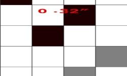 Piano Tiles Game screenshot 2/6