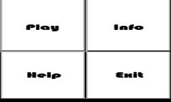 Piano Tiles Game screenshot 6/6