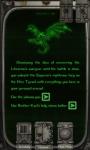 Herald of Oblivion smart screenshot 1/6