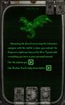 Herald of Oblivion smart screenshot 2/6