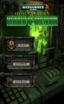 Herald of Oblivion smart screenshot 5/6