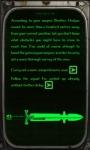 Herald of Oblivion smart screenshot 6/6