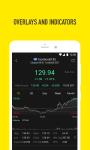 Tiger Stocks screenshot 2/5
