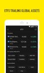 Tiger Stocks screenshot 3/5