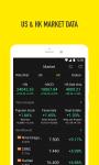 Tiger Stocks screenshot 4/5