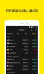 Tiger Stocks screenshot 5/5