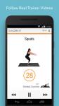 Sworkit Pro Personal Trainer regular screenshot 5/5
