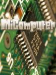 MiComputer screenshot 1/1