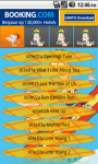 Phineas and Ferb Soundboard screenshot 1/2