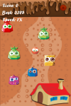 Chokotukk game screenshot 2/4