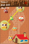 Chokotukk game screenshot 3/4
