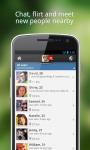 Evry`U - Meet new people and Play screenshot 1/6