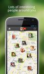 Evry`U - Meet new people and Play screenshot 2/6