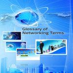 Networking Terms screenshot 1/2